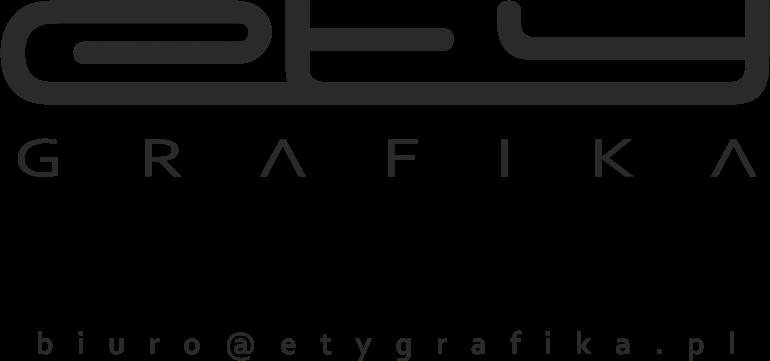 etygrafika.pl